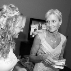 Leave a memory or words of condolence for family and friends - Kim Drewry