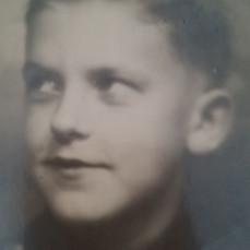 Dad - Marilyn