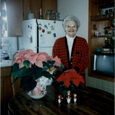 - Hoff Funeral Homes