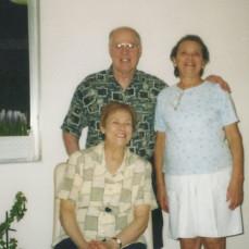 - Horizon Funeral & Cremation Services