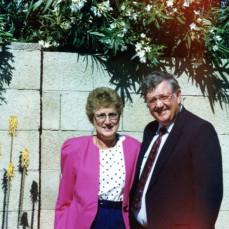 - Joyce Funeral Home