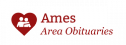 Ames Iowa Area Obituaries