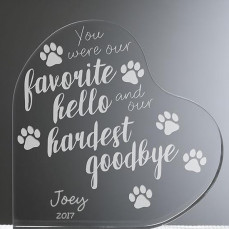 - Pets Remembered