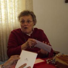 Christmas 2010 - Joyce Funeral Home