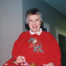 Mom - Michael Bohls