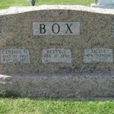 - Bixby Funeral Service