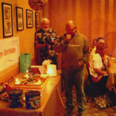 - DeJong - Greaves Celebration Of Life Centers