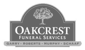 logo-oakcrest