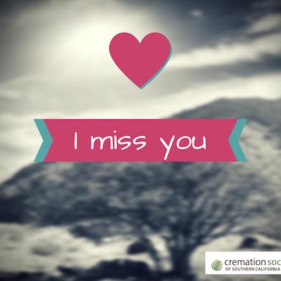 miss-you-post