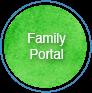 FamilyPortal