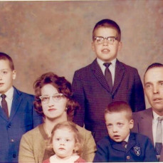 - Hackett-Livingston Funeral Home