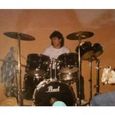 Rock on Buff! - Derek Breiland