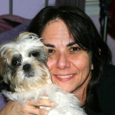 Sandi and Tiki - Lenny