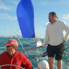 Miami - Key Largo 2009 - Vini