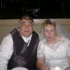 MY STEP MOM JUDY ANN LUNDVALL, WAS A VERY SPECIAL LADY, SHE HAD A BIG HEART, AND WAS WONDERFUL TO MY DAD, SHE TOOK GREAT CARE OF HIM, , SHE WILL BE DEARLY MISSED, MY HEART IS BROKEN TODAY, - lisa a green