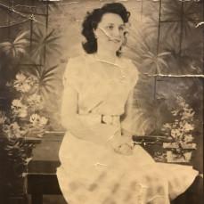 Grandma Lorraine ❤️ - Shawn Tingelhoff