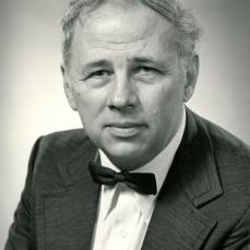 American Chemical Society - Milwaukee - Chairman - Charles Cross