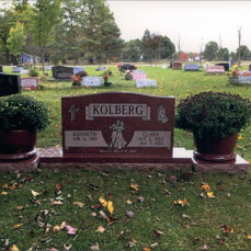 - Clock Funeral Home