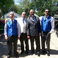 - Horizon Funeral Services