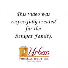 - Anton B. Urban Funeral Home