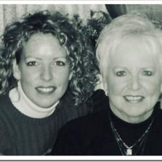 My Mom (She is pretty special) - Lisa Kunkel