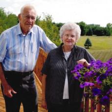 - Coburn Funeral Homes