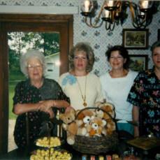 - Livingston Funeral Home