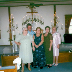 - Speck Funeral Home
