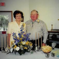 - Sietsema Vogel Funeral Homes