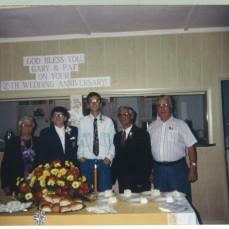 - Carson Celebration of Life Center